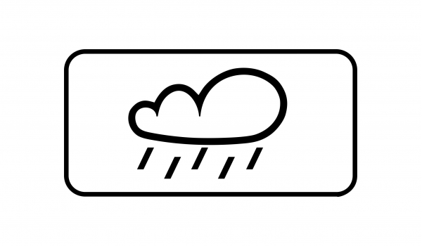 8.16 Влажное покрытие
