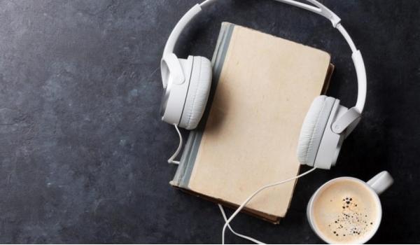 Озвучка аудиокниги