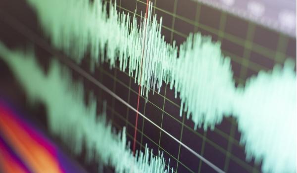 Выделение звука из видео